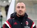 01h45 ngày 18/4, Sampdoria - Milan: Brocchi liệu có hơn gì Inzaghi?