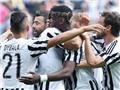 Juventus 4-0 Palermo: Hơn Napoli 9 điểm, Juve tiến gần tới Scudetto thứ 5 liên tiếp