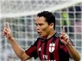 Sampdoria 0-1 AC Milan: Thay tướng, đổi vận, Milan lại mơ Europa League