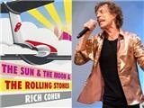 Phơi bày cuộc sống địa ngục cạnh Mick Jagger trong Rolling Stones