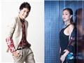 Noo Phước Thịnh, Maya... hóa thành các 'chiến binh âm nhạc' sau The Remix