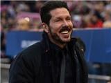 Simeone đã giúp Atletico hồi sinh ra sao?