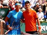 Rafael Nadal & Novak Djokovic: Ai là Quý Ngài Masters ?