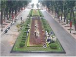 Công viên Thống Nhất: Chuyện chưa dứt về 'lá phổi' của Thủ đô