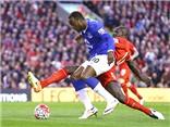 Chelsea mua lại Lukaku thì đúng là bi hài