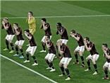 Milan làm điều 'điên rồ nhất lịch sử bóng đá' trước trận hòa Carpi