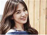 Song Hye Kyo của 'Hậu duệ mặt trời': Diễn như lần cuối được đóng phim