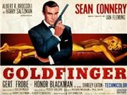 VIDEO: Sự nghiệp lừng danh của đạo diễn loạt phim 'Bond' vừa qua đời