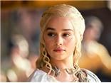 Targaryen của 'Trò chơi vương quyền' là nhân vật bị phát âm tên sai nhiều chỉ sau Don Quixote