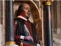 Nhiều người dùng ngôn ngữ của Shakespeare mà không hề biết