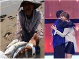 Remix Giải trí: Trấn Thành – Hari Won 'diễn bài ca' hạnh phúc và chiến thắng