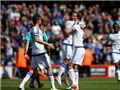 Bournemouth 1-4 Chelsea: Hazard lập cú đúp, Fabregas có hat-trick kiến tạo