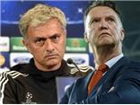 Thêm thông tin khẳng định Jose Mourinho sẽ dẫn dắt Man United