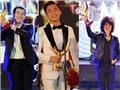 'Thật bất ngờ' Đức Hùng, Sơn Tùng M-TP và Tiên Tiên