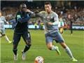Bên lề đại chiến Man City - Real: Isco đối mặt với Pellegrini, Ronaldo gặp lại City