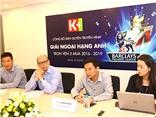 TGĐ VSTV Lê Chí Công: 'Nhờ VNPay TV nên K+ mua được EPL với giá rẻ'