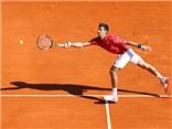 Novak Djokovic trước thềm Roland Garros: Nên chạy đà hay nghỉ ngơi?