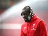 Vụ Sakho dính doping: Bóng đá Anh trả giá vì không nghe Wenger