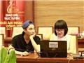 Các tân chủ nhân Cống hiến Sơn Tùng M- TP, Đức Hùng, Tiên Tiên trải lòng