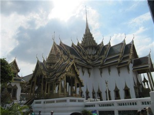 Video du lịch: Kinh nghiệm du lịch - phượt Bangkok. Những lời khuyên không thể bỏ qua!