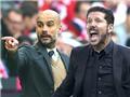 01h45 ngày 28/4, Atletico Madrid - Bayern Munich: Ngày phán xét của bóng đá tấn công