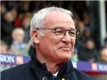 Leicester sắp vô địch Premier League: Màn 'báo thù' ngoạn mục của Ranieri
