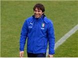CẬP NHẬT tin sáng 27/4: Dele Alli nguy cơ nghỉ hết mùa. Conte đến Chelsea là quyết định 'ghê tởm'
