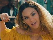 Xôn xao truy tìm 'kẻ thứ 3' bị Beyonce vạch mặt trong ca khúc 'Sorry'