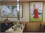 Nhà hàng Triều Tiên ở nước ngoài bị sập tiệm hàng loạt