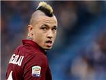 Chelsea chi gần 30 triệu bảng, chiêu mộ ngôi sao của Roma