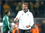 02h05 ngày 29/4, sân El Madrigal, Villarreal - Liverpool: Tinh thần Klopp