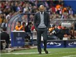 CĐV Bayern Munich tức giận vì Guardiola để Thomas Mueller dự bị