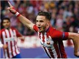 ĐIỂM NHẤN: Nghệ thuật phòng ngự của Atletico khiến Bayern Munich bất lực