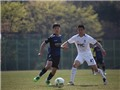 Bật mí nguyên nhân Xuân Trường không ra sân tại R-League