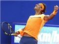 Rafael Nadal sẽ cầm cờ cho đoàn Tây Ban Nha ở Olympic Rio