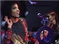 Tạm thời phong tỏa tài sản của Prince trong 6 tháng