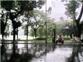 Cập nhật thời tiết dịp nghỉ Lễ 30/4 và 1/5: Có mưa rào nhưng không đáng ngại