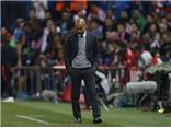 CẬP NHẬT tin tối 28/4: Báo Đức chỉ trích Guardiola nặng nề. Ronaldo được điều trị theo cách đặc biệt