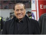 AC Milan sắp chính thức được bán cho nhà đầu tư Trung Quốc
