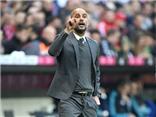 Bayern, từ Champions League đến Bundesliga: Sửa sai và tiếp tục mơ ăn ba
