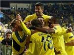 CẬP NHẬT tin sáng 29/4: Liverpool thua Villarreal. Dortmund xác nhận nhận Hummels muốn trở về Bayern