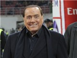 Milan ra nông nỗi này là lỗi của Galliani, Berlusconi. Các HLV không có lỗi