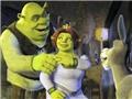 Hãng hoạt hình DreamWorks 'bán mình' trong thương vụ 3,8 tỷ USD