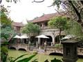 15 năm Việt Phủ Thành Chương
