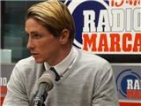 Torres đặt quyết tâm vô địch Champions League cùng Atletico