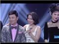 'Không ốm vì không ăn cá' – câu đùa quá vô duyên của Quang Linh