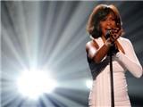 Phim tài liệu đầu tiên hé lộ cuộc đời ngôi sao quá cố Whitney Houston