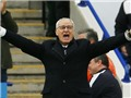 Claudio Ranieri kiếm bộn tiền nếu Leicester vô địch Premier League