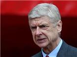 Wenger: 'Arsenal không vô địch là do CĐV'