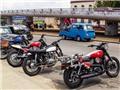 Không quay ở Việt Nam, 'Fast&Furious 8' quá nhanh, quá nguy hiểm ở Cuba